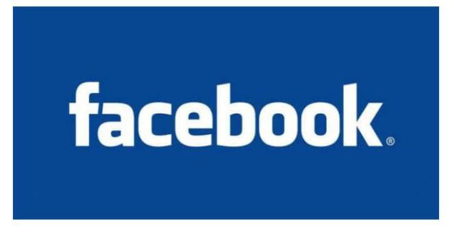 Facebook nutzt Nokia Here Maps.