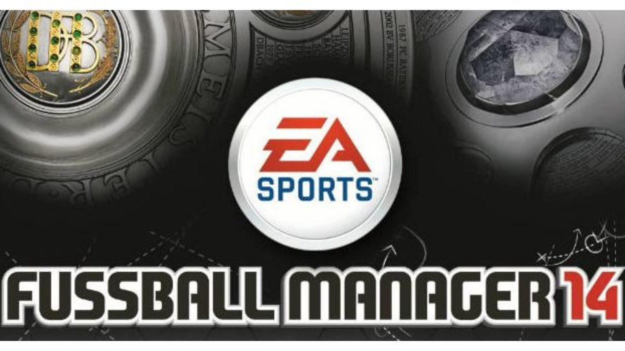Fazit Fussball Manager 14 Im Test Ein Ende Mit Schrecken