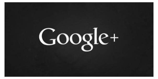 Google will mit Kundendaten und Fotos werben