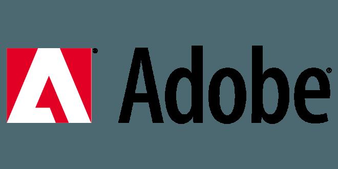 Kundendaten und Quellcode bei Adobe entwendet
