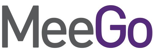 MeeGo Mobileplattform