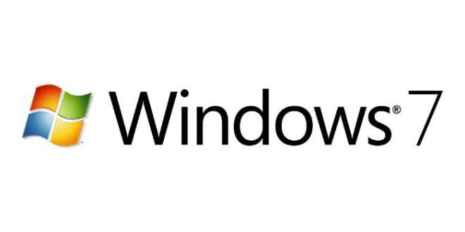 PC Fritz erwirkt einstweilige Verfügung gegen Microsoft