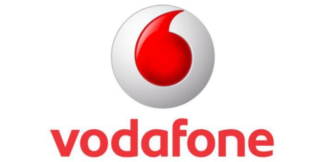 Peinliche Datenpanne bei Vodafone-Partner