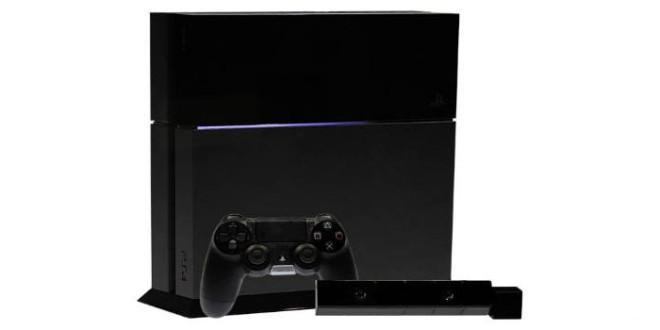 PlayStation 5 Keine Konsole mehr sondern ein Cloud-Dienst