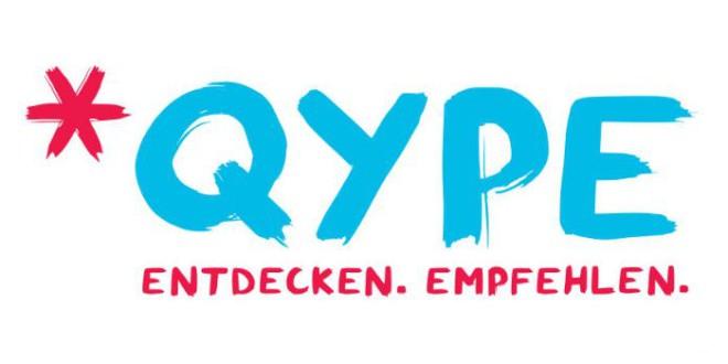 Qype wird von Yelp geschlossen