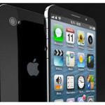 iPhone 6 Conept