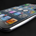 iPhone 6 Konzeptbild