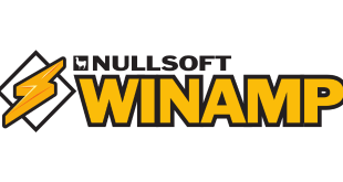WinAmp AOL