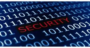 Sicherheit Passwörter