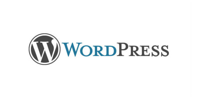 Wordpress Parker
