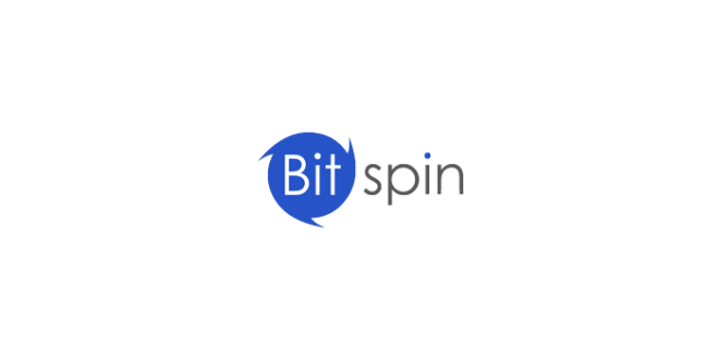 Bitspin - Timely App Entwickler