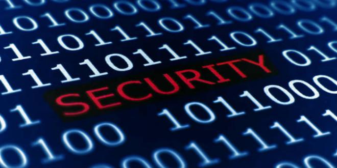 BSI Sicherheitest