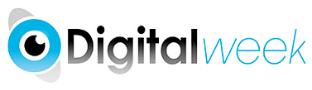 Aktuelle Technik-Nachrichten » digitalweek.de