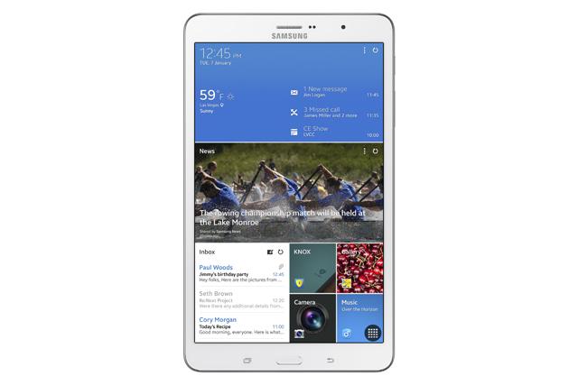 Galaxy TabPRO 8.4