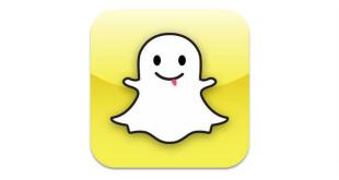 Snapchat Sicherheit