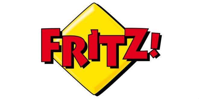 AVM Fritzbox