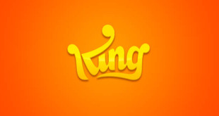 CasualGames King Digital