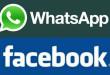 Facebook übernimmt WhatsApp