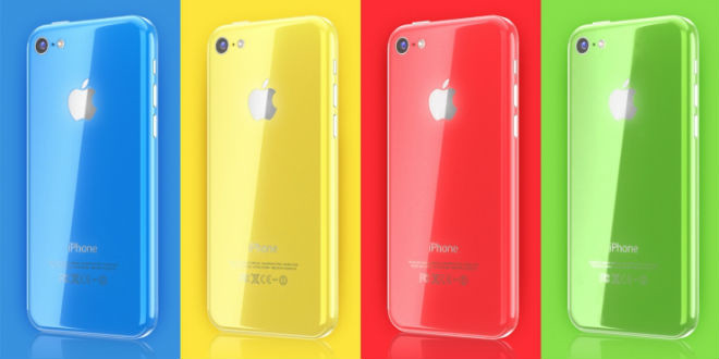 apple stellt iphone 5c mit 8 gb f r 550 euro vor. Black Bedroom Furniture Sets. Home Design Ideas