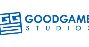 Googdgame Studios