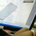 iPhone 6 Produktionsbilder mit Mini-USB?