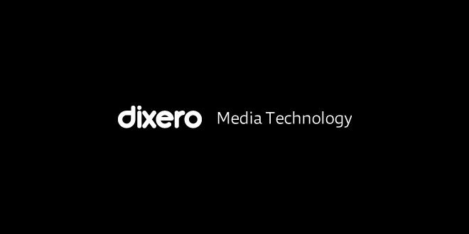 Dixero Media GmbH