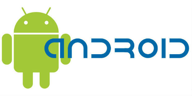 Android Jelly Bean Bugfix