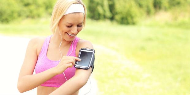 Google Fit: Fitness-Plattform mit etwaigen Partnern ist in Entwicklung