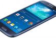 Samsung Galaxy 3 Neo