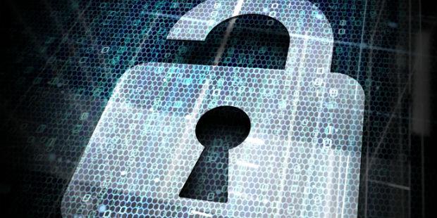 GCHQ britischer Geheimdienst manipuliert Facebook