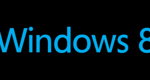 Windows 8 - nächstes Update terminiert