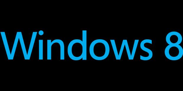 Windows 8 negative Verkaufszahlen