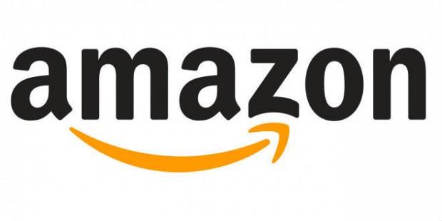 Amazon Versandkostengrenze geändert