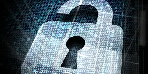 ICReach: NSA liefert US-Behörden Daten per Suchmaschine