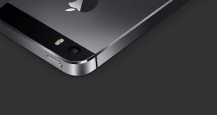 iPhone 5 Rückrufaktion - Apple tauscht defekte Akkus