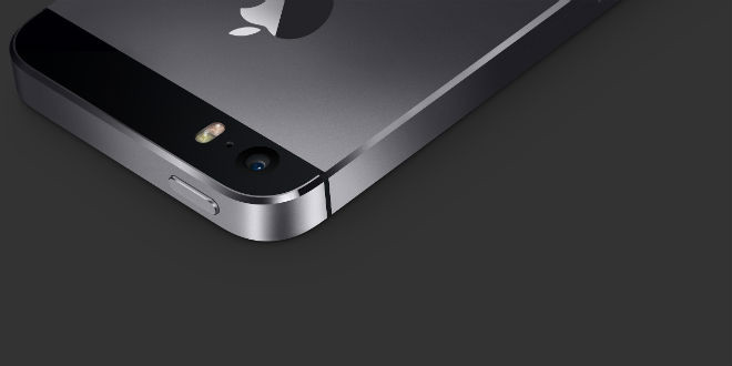 iPhone 5 Rückrufaktion - Apple tauscht defekte Akkus
