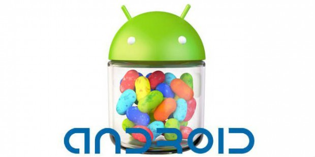 Samsung Galaxy S3 - Android Jelly Bean Patch behebt WLAN-Probleme