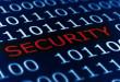 US-Gericht - Microsoft muss Ermittlern Daten aus Europa bereitstellen