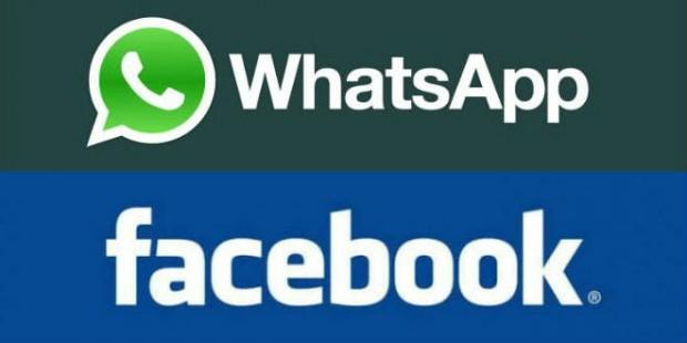 WhatsApp mit 600 Millionen aktiven Nutzern