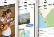 Common App Rejections - Regeln für iOS Apps