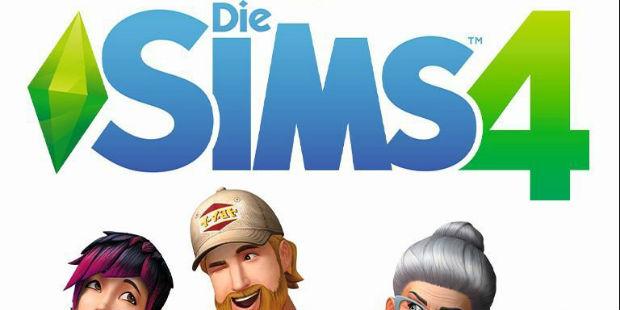 Die Sims 4: Wird die Sims-Reihe möglicherweise eingestellt?