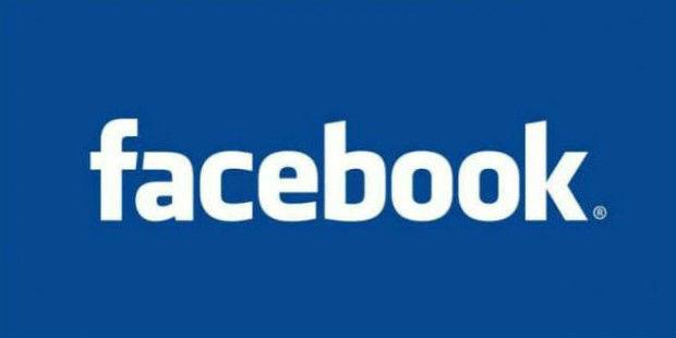 Facebook-App Poke - Eine neue Art Anzustupsen