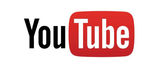Firefox Addons um YouTube Sperren via Proxy zu umgehen