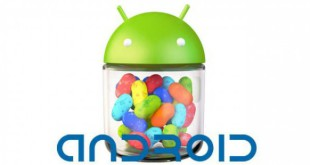 Galaxy S3: Nach Android 4.3 Bugfix massive Akkuprobleme