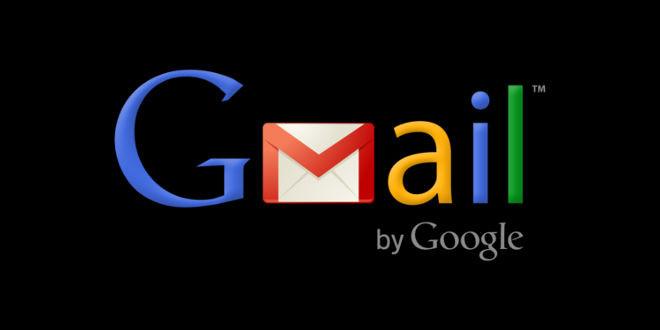 Google: 5 Millionen Gmail-Kontodaten im Netz veröffentlicht