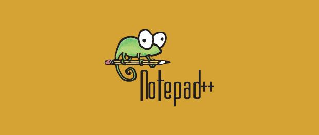 Hilfreiche Tipps im Umgang mit Notepad Plus Plus