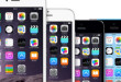 iFixit zerlegt das iPhone 6 Plus