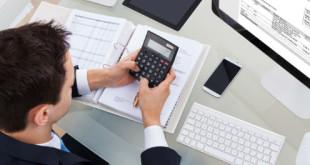 Rechnungssoftware zum Online Rechnungen schreiben
