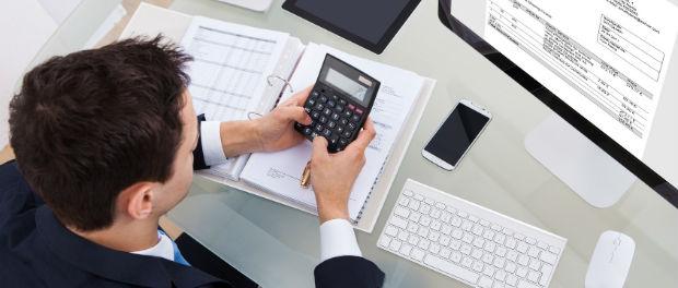 Online Rechnungs Und Buchhaltungsprogramme Im überblick