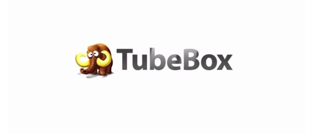 Tubebox - Youtube downloader